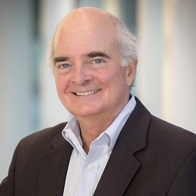 "Charles L. ""Chip"" Davidson, III"