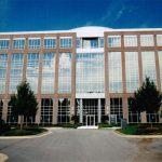 Deerfield Corporate Center One - Alpharetta