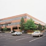 Greenbriar Corporate Center Chantilly Virginia