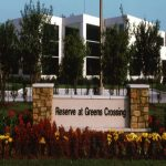 The Reserve at Greens Crossing I 1 Houston Texas
