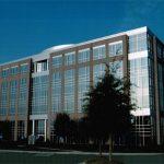 Deerfield Corporate Center Two