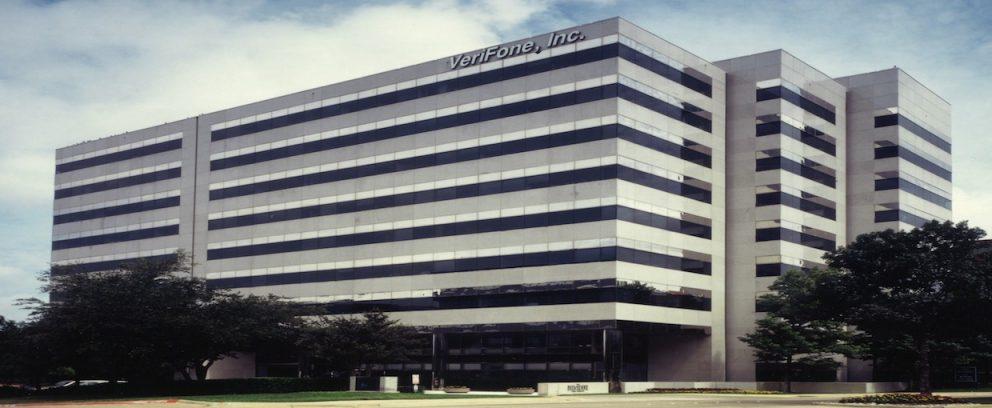 The Belvedere Dallas, Texas
