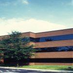 Moorefield II Richmond, Virginia