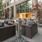 NorthWinds Patio